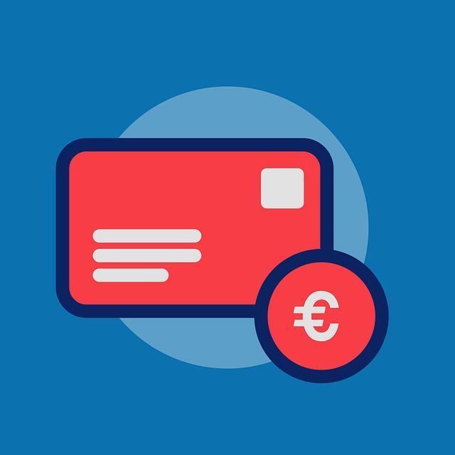 säkra betalningslösningar